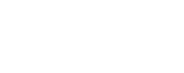Puppet Automation