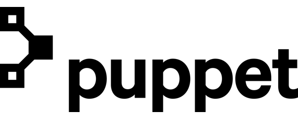 Puppet Automation