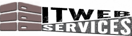IT Web Services